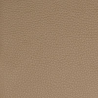 B5125 Mushroom Fabric