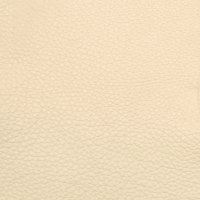 B5129 Antique Fabric