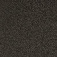 B5141 Onyx Fabric
