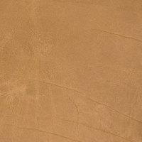 B5154 Willer Fabric