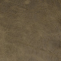 B5162 Mink Fabric