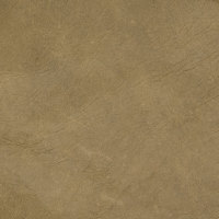 B5164 Driftwood Fabric