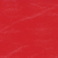 B5209 Islander Ruby Red Fabric