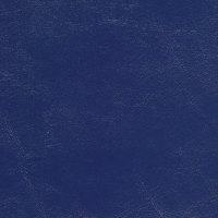 B5210 Islander Midnight Fabric