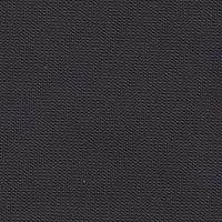 B5256 Trexx Metallic Night Watch Fabric