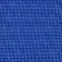B5259 Trexx Metallic Captain Fabric