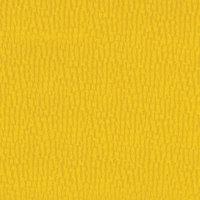 B5263 Gemini Juicy Fig Fabric