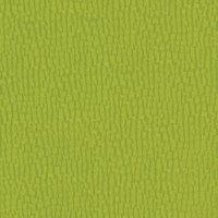 B5265 Gemini Green Apple Fabric