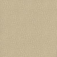 B5266 Gemini Pearl Fabric