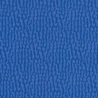 B5269 Gemini Electric Fabric