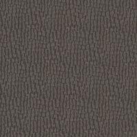 B5270 Gemini Molten Fabric