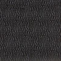 B5271 Gemini Raven Fabric