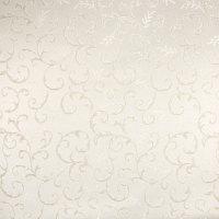 B5312 Sand Fabric