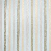 B5316 Tide Fabric