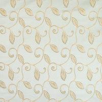 B5320 Azure Fabric