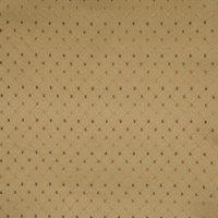 B5323 Fern Fabric
