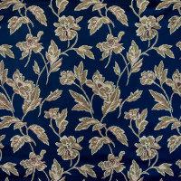 B5329 Marine Fabric