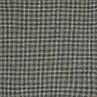 B5343 Heath Fabric