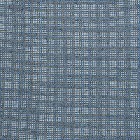 B5344 Denim Fabric