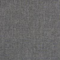 B5345 Heron Fabric