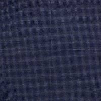 B5348 Dark Knight Fabric