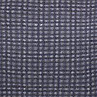 B5349 Kensington Fabric