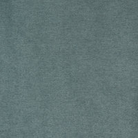 B5365 Cerulean Fabric