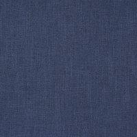 B5374 Admiral Fabric