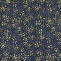 B5375 Iris Fabric