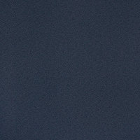 B5376 Midnight Fabric