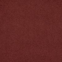 B5380 Mulberry Fabric