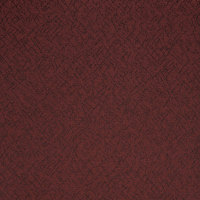B5381 Crabapple Fabric