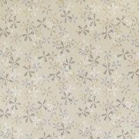 B5382 Dogwood Fabric