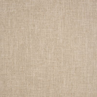 B5383 Hemp Fabric