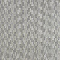 B5388 Feather Gray Fabric