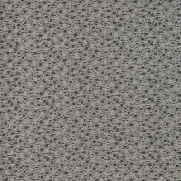 B5389 Cinder Fabric