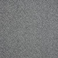 B5390 Chrome Fabric