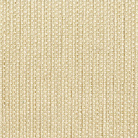 B5400 Snow Fabric