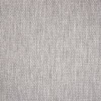 B5414 Dim Grey Fabric
