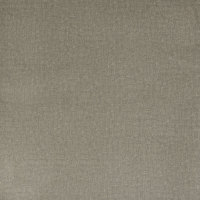B5421 Gunmetal Fabric