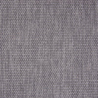 B5424 Graphite Fabric