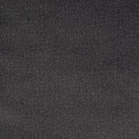 B5426 Charcoal Fabric