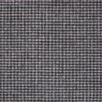 B5427 Black Dust Fabric