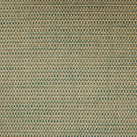 B5435 Blue Wash Fabric