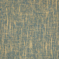 B5437 Sun Kissed Fabric