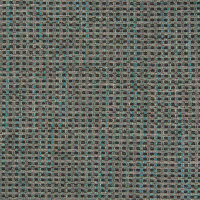 B5440 Muddy Water Fabric