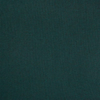 B5441 Denim Fabric