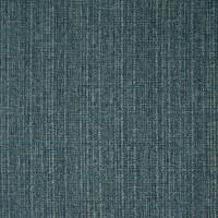 B5444 Placid Blue Fabric