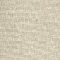 B5514 Natural Fabric