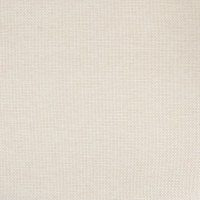 B5516 French Vanilla Fabric